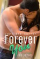 Forever You (The Jade Series Book 5) - Allie Everhart