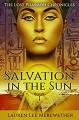Salvation in the Sun - Lauren Lee Merewether