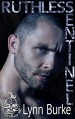 Ruthless Sentinel (Vicious Vipers MC Book 2) Kindle Edition - Lynn Burke