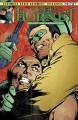 The Green Hornet: Golden Age Re-Mastered #2 (The Green Hornet: Golden Age Re-Mastered Vol. 1) - Fran Striker, Bert Whitman Associates
