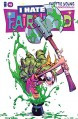 I Hate Fairyland #9 - Skottie Young, Skottie Young, Jean-Francois Beaulieu
