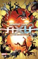 Avengers & X-Men: Axis #9 (of 9) - Rick Remender, Jim Cheung