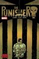 The Punisher (2016-) #5 - Becky Cloonan, Steve Dillon, Declan Shalvey