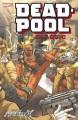 Deadpool Classic Volume 9 - UDON Studios, Gail Simone