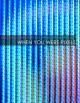 When You Were Pixels (Syntax #0.1) - Julio-Alexi Genao