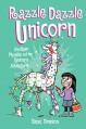 Razzle Dazzle Unicorn - Dana Simpson