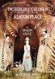 The Unseen Guest (The Incorrigible Children of Ashton Place #3) - Maryrose Wood, Jon Klassen