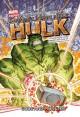 Indestructible Hulk Volume 2: Gods and Monsters (Marvel Now) (Incredible Hulk) - Mark Waid, Walter Simonson, Matteo Scalera