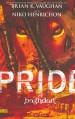 Pride of Baghdad - Brian K. Vaughan, Niko Henrichon