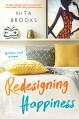 Redesigning Happiness - Nita Brooks