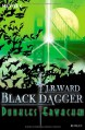 Dunkles Erwachen - J.R. Ward, Astrid Finke