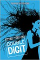 Double Digit - Annabel Monaghan
