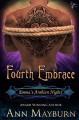 Fourth Embrace (Emma's Arabian Nights, #4) - Ann Mayburn