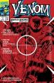 Venom: Nights Of Vengeance (1994) #1 (of 4) - Howard Mackie, Ron Lim