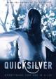 Quicksilver - R.J. Anderson