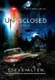 Undisclosed - Steve Alten