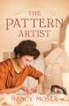 The Pattern Artist - Nancy Moser