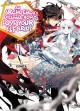 An Archdemon's Dilemma: How to Love Your Elf Bride: Volume 1 - Fuminori Teshima, COMTA, Hikoki