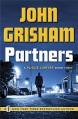 Partners: A Rogue Lawyer Short Story (Kindle Single) - John Grisham