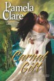Carnal Gift: Kenleigh-Blakewell Saga, Book 2 - Pamela Clare