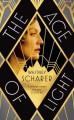 The Age of Light - Whitney Scharer