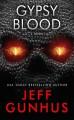 Gypsy Blood - Jeff Gunhus