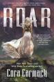 Roar - Cora Carmack