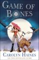 Game of Bones - Carolyn Haines
