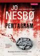 Pentagram - Iwona Zimnicka, Jo Nesbo