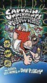 Captain Underpants and the Preposterous Plight of the Purple Potty People - Dav Pilkey
