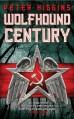 Wolfhound Century - Peter Higgins