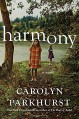 Harmony - Carolyn Parkhurst