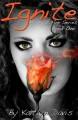 Ignite - Kaitlyn Davis