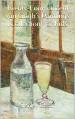 Twenty-Four Vincent van Gogh's Paintings (Collection) for Kids - Stanley Cesar