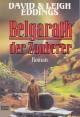 Belgarath der Zauberer - David Eddings, Leigh Eddings