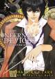 Clockwork Angel (Graphic Novel) - HyeKyung Baek, Cassandra Clare