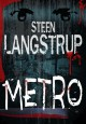 Metro - Steen Langstrup