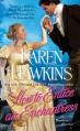 How to Entice an Enchantress - Karen Hawkins