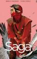 Saga 2 - Brian K. Vaughan