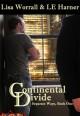 Continental Divide - Laura Harner, Lisa Worrall