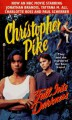 Fall Into Darkness - Christopher Pike