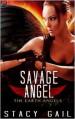 Savage Angel - Stacy Gail