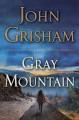 Gray Mountain - John Grisham