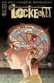 Locke and Key: Head Games #2 - Gabriel Rodriguez, Joe Hill