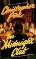 The Midnight Club - Christopher Pike