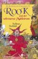 Rook und der schwarze Mahlstrom (Klippenland-Chroniken, #6) - Paul Stewart, Chris Riddell