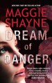 Dream of Danger (A Brown and De Luca Novella) - Maggie Shayne