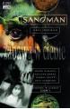 Sandman, Tom 8: Zabawa w ciebie - Neil Gaiman, George Pratt, Dick Giordano, Shawn McManus, Paulina Braiter, Colleen Doran