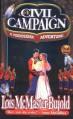 A Civil Campaign - Lois McMaster Bujold
