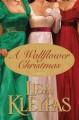 A Wallflower Christmas - Lisa Kleypas